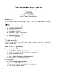 Interpersonal Skills List Resume List Of Interpersonal Skills For