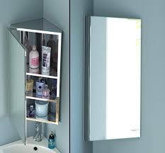 Wall Mounted Corner Display Cabinet Uk Cabinets Bathroom Curio. Wall  Mounted Corner Cabinet Plans Display Wooden Cupboard. Wall Mounted Corner  Cabinets ...