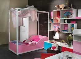 Camere Per Ragazzi Roma : Camerette per bambini man camere ragazzi