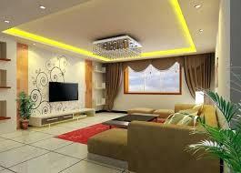 wall behind tv decorating creative design pretty inspiration