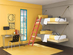 cool bunk bed fort. Best 25 Bunk Bed Fort Ideas On Pinterest Cool