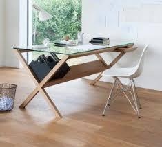 glass top office desks.  glass minimalist home office desk furniture throughout glass top office desks x