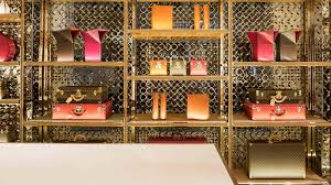 louis vuitton store. louis vuitton london new bond street, london, , gb| louis vuitton stores store o
