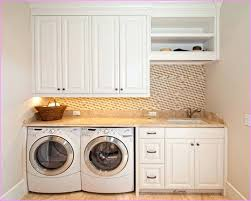 laundry room countertop over washer dryer laundry room over washer dryer home design ideas diy laundry laundry room countertop
