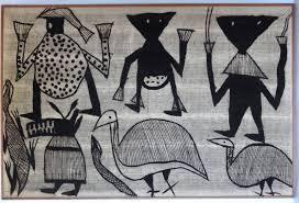 mud cloth from ivory coast on mud cloth wall art with mud cloth from ivory coast 1 paintings wall art accessories