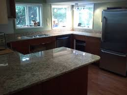 Kitchen Cabinets Dayton Ohio Countertops Dayton Ohio