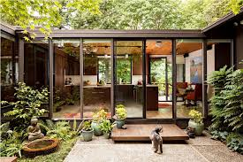 Small Picture Mid Century Modern Homes Design Ideas Marissa Kay Home Ideas