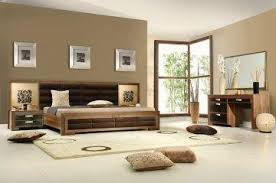 office bedroom furniture. office bedroom furniture contemporary small ideas with full bed w