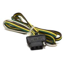 mastercraft boat wiring diagram mastercraft image oem mastercraft boat parts accessories mastercraft replacement on mastercraft boat wiring diagram