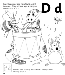 Seek and find the hidden objects by solving tricky puzzles and completing the hidden object scenes. Phonics Worksheets Color Page 1 Line 17qq Com