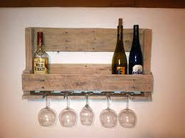 wooden wall mounted wine rack large size of storage organizer very simple wood wall mounted wine rack storage with wall mounted wood wine glass holder