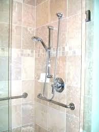 shower head bar shower head slide bar shower head with slide bar shower head slide bar
