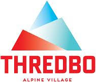 Thredbo Weather Snow Trends