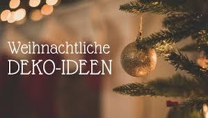 Advent Und Weihnachtsdeko Frohe Weihnachten 2019 2020