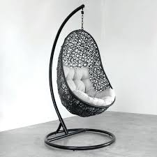 ikea hanging egg chair chair hanging egg indoor and stand full size of chair plus outdoor ikea hanging egg chair swinging chair hanging outdoor