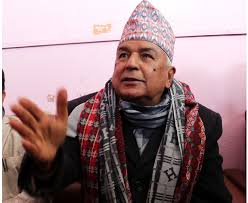 NC could support other parties to run govt: Senior leader Poudel -  myRepublica - The New York Times Partner, Latest news of Nepal in English,  Latest News Articles