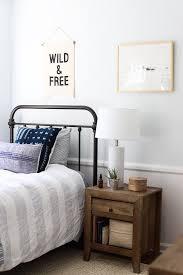 toddler boy bedroom decor brians
