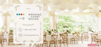 Institute Of Wedding And Event Design Iwed Global Traffic Brick Networks