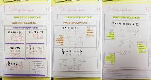 equation notes worksheets for all and share worksheets free on bonlacfoods com