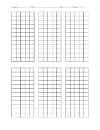 Graph Paper For Long Division Magdalene Project Org