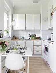 apartment kitchen design.  Apartment In Apartment Kitchen Design D