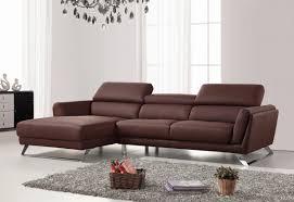 modern brown sofa. Delighful Brown On Modern Brown Sofa
