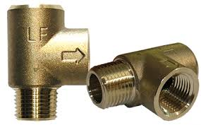 solar direct watts pressure relief valve lead lf 111 125
