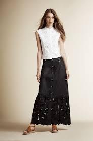 Alberta Ferretti Resort 2016 Fashion Show | Мода - коллекции ...