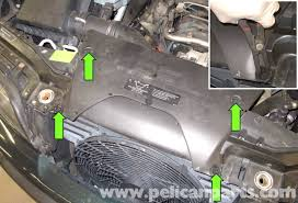 further Parts  ®   BMW REAR SILENCER PartNumber 18107500494 also  likewise BMW M54B30 Engine Sensors and Parts Diagram   YouTube besides BMW X5  E53    Wikipedia together with BMW X5 E53 3 0i Sport at 200km hour   YouTube additionally Parts  ®   BMW X5 Trans Oil Cooler OEM PARTS furthermore Parts  ®   BMW FAN HOUSING PartNumber 17111439108 besides BMW E53 X5 w  DSP aftermarket stereo system installation and furthermore 2001 Bmw X5 AWD 3 0i 4dr SUV In Bridgeview IL   Dean's 7258 HARLEM furthermore Headlight Change 2000 2006 BMW X5   2001 BMW X5 3 0i 3 0L 6 Cyl. on 2001 bmw x5 3 0i parts diagram