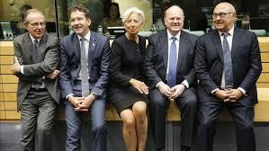 Resultado de imagen para grecia troika