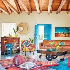 home decor mexican interior design