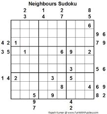 Killer Sudoku Combinations Chart Pinterest