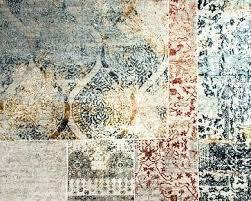 rugs atlanta dynamic rugs debuts five new collections for bijar oriental rugs atlanta