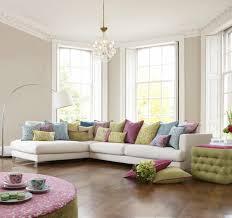 Das wohnzimmer ist normalerweise das größte zimmer in der wohnung oder dem haus. 1001 Wohnzimmer Ideen Die Besten Nuancen Auswahlen