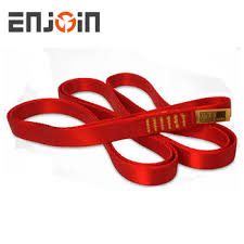 Very Popular Wire Rope Sling Capacity Chart Lifting Sling Belt Buy Sling Wire Rope Sling Capacity Chart Lifting Sling Belt Product On Alibaba Com