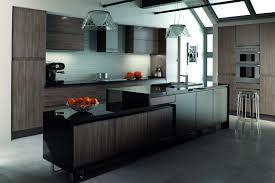 Made To Measure Kitchen Doors Kitchen Refurbishments Scotland Refresh Scotland