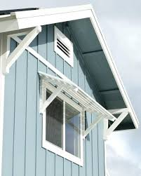 window sun shades for house unbelievable outdoor solar patios decks exterior patio doors decorating ideas 25
