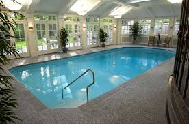 residential indoor lap pool. Residential Indoor Swimming Pools Type Lap Pool H