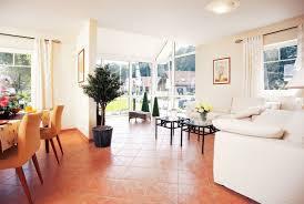 Twin Family - Frankfurt, OKAL Haus GmbH: Musterhaus Online