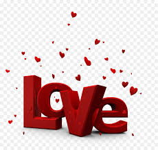 Unconditional Love Feeling Heart Significant Other Wedding Png Adorable Down Load Love Motivation For Him