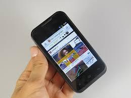 Allview A4All - review : Gadget.ro – Hi ...