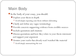 esl curriculum vitae ghostwriters website for masters esl resume autobiography example essays essay writing internetgood or bad the internet good