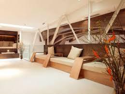 Home Design Consultant Interesting Decorating Design