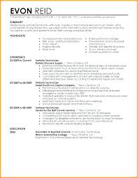 Audio Visual Technician Resume. Endearing Sample Resume For Sound ...