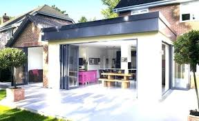 converting garage into office. Convert Garage To Office Conversion Exciting Full Size Of  Converted Apartment With Living Area Space Converting Garage Into Office