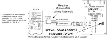 whole elk products elk m1ez8kbs controller setnet normal price 624 58