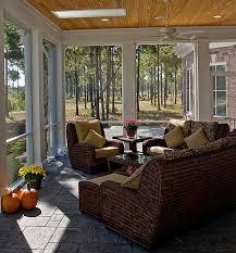 modern sunroom furniture. Unique Furniture Modern Sunroom Furniture Comfortable Sun Porch  Furniture Ideas Inside Modern Sunroom W