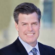 Terry Schafer - Doyle Schafer McMahon LLP