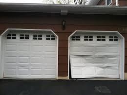 garage door service near meGarage Doors  Garage Door Service Near Me Literarywondrous Images