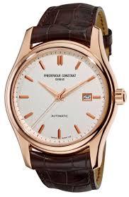 10 great men s watches under 1000